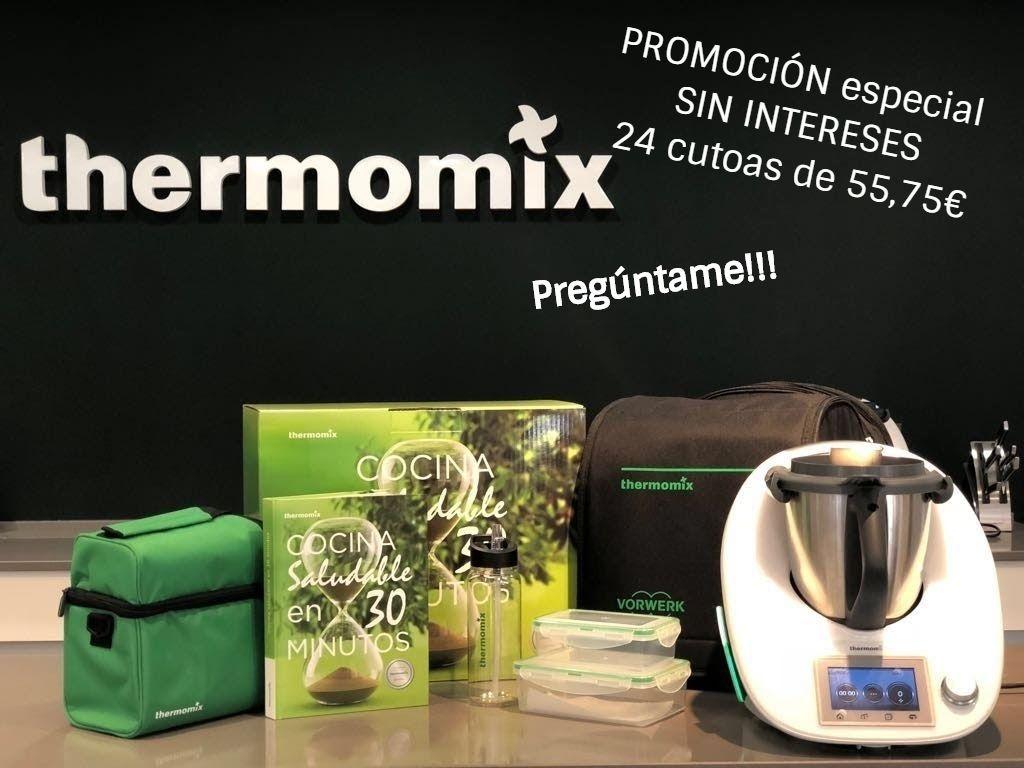 Cocina saludable en 30 minutos con thermomix sin for Cocina saludable en 30 minutos thermomix