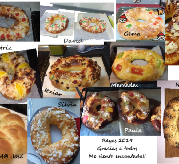 CLIENTES Y FANS Thermomix®