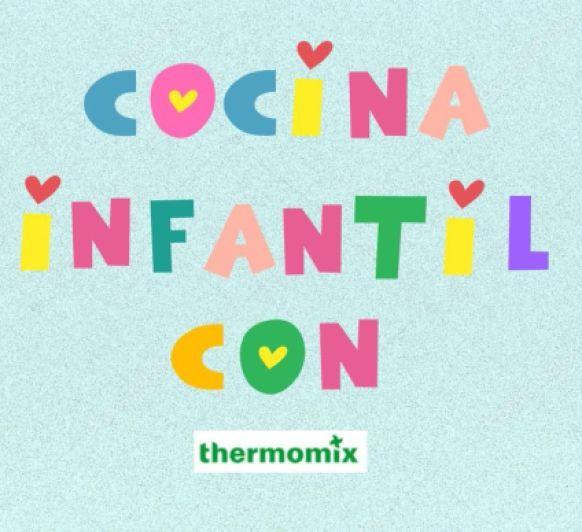 LENTEJAS CON ARROZ Y MANZANA. COMIDA INFANTIL CON Thermomix® . PROMOCIONES