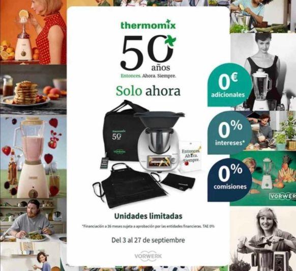 EDICION 3 CEROS : 0% iNTERESES 0€ ADICIONALES DE EDICION 0% COMISION APERTURA
