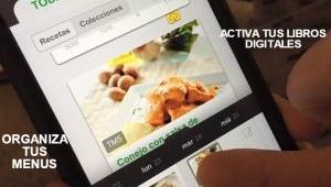 Precio de Lanzamiento del nuevo Dispositivo de Thermomix® Tm5, Cook-key, Ya está aquí!!! Información Cook-key !!